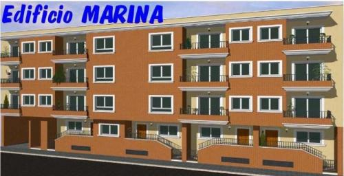 Piso maria centro almoradi 3 dormitorios con trastero