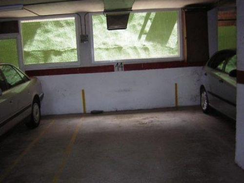 Zona: GORG (4.500.000 Pts.) Excelente parking en venta! 4 30