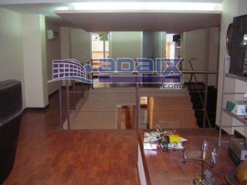 Duplex de Venta en Badalona Zona Centro (94.008.090 Pts). Suelo