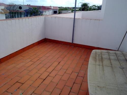 Duplex en chipiona Ref. 1300