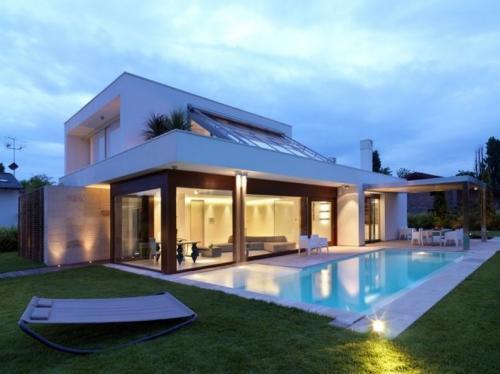 oferta de casas prefabricadas
