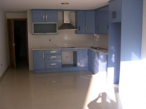 Alquiler piso 2 dormitorios 2 baños torrevieja