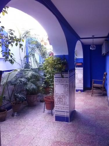 vendo casa en Cordoba-España
