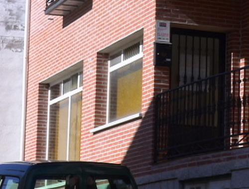 Vendo local equipado en buena zona de Colmenar Viejo (Madrid)
