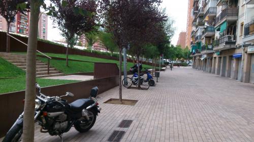 Local – Vivienda 70 m2