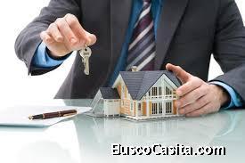 Offre de prêt entre particulier sans frais